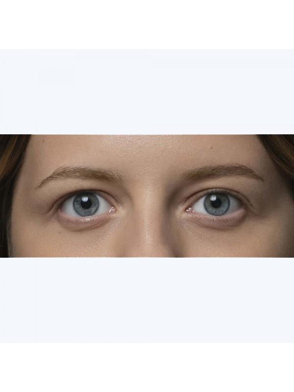 Aqua Resist Gel sourcil - Make Up For Ever Make Up For EverSourcils