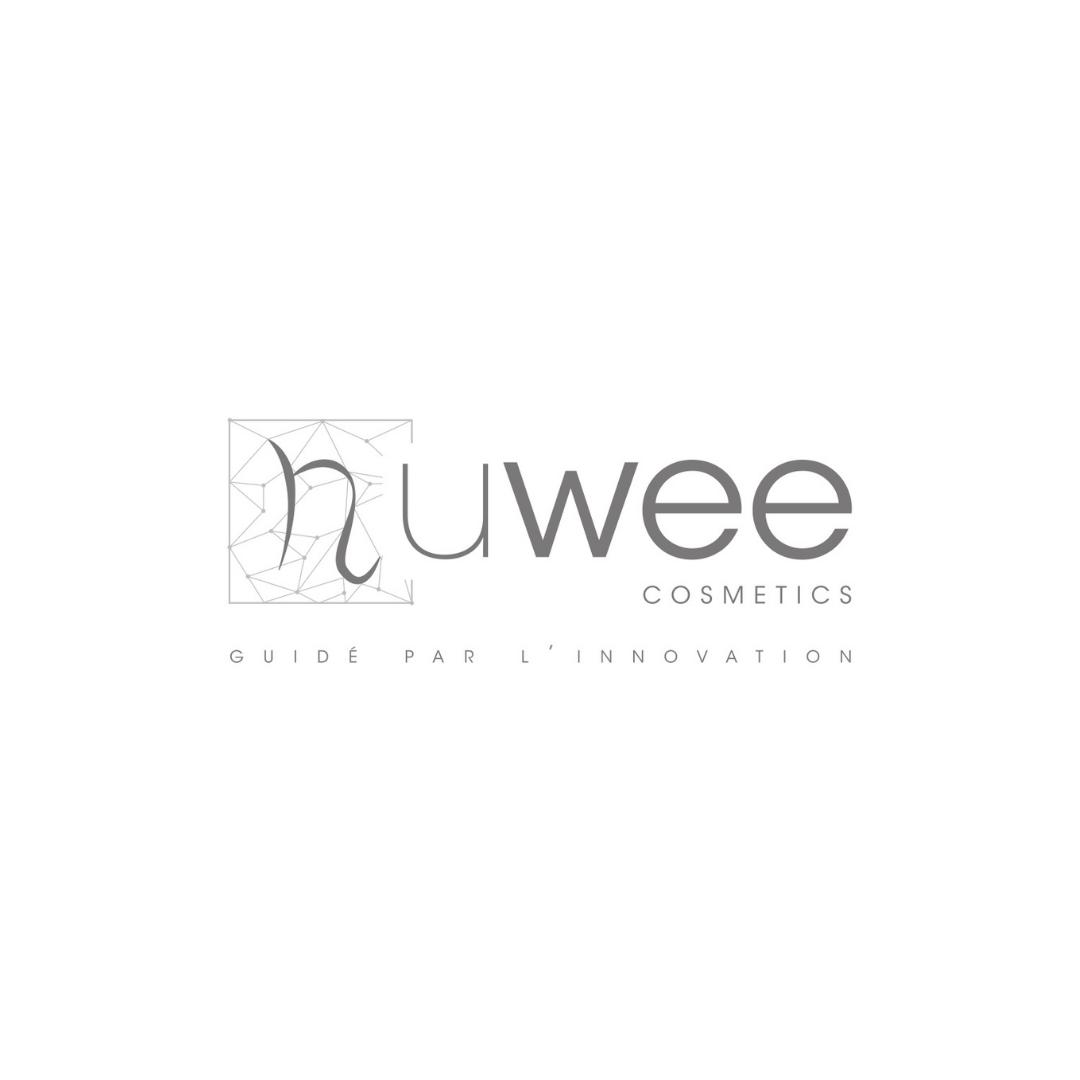 Nuwee cosmetics
